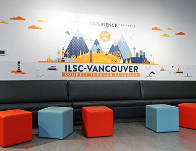 ilsc-kanada-vancouver-dil-egitimi-okulu-kursu-2.jpg