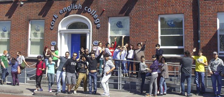 cork-irlanda-dil-okulu-1.jpg