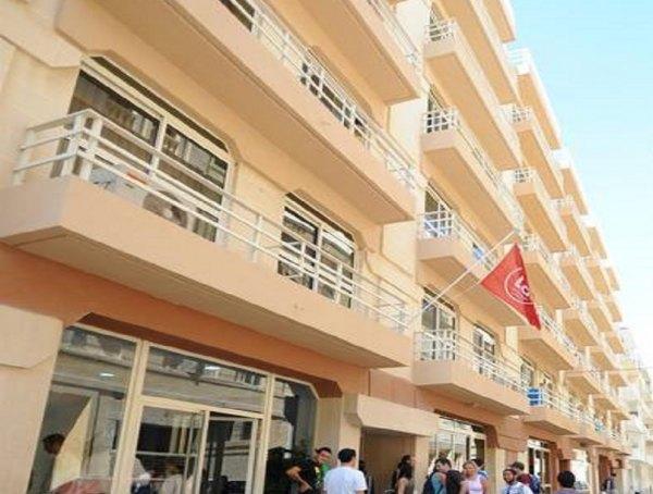 malta-lal-sliema-yurtdisi-dil-okullari-kurs-5.jpg