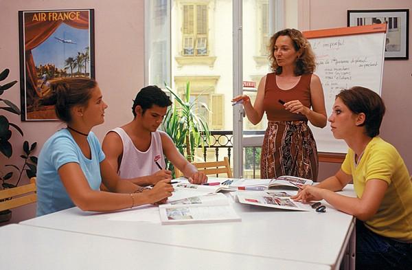 nice-fransa-sprachcaffe-dil-okulu-kursu-2.jpg