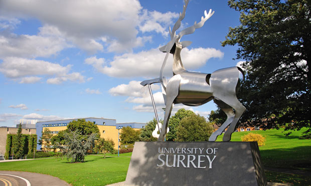 The-University-of-Surrey-ingiltere-egitim-3.jpg