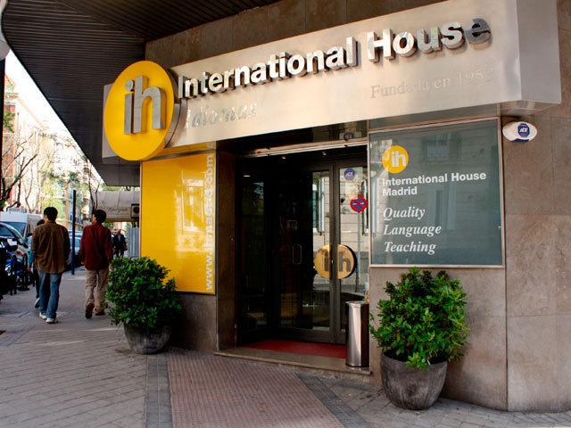 international-house-madrid-ispanya-dil-egitimi-okulu-1.jpg