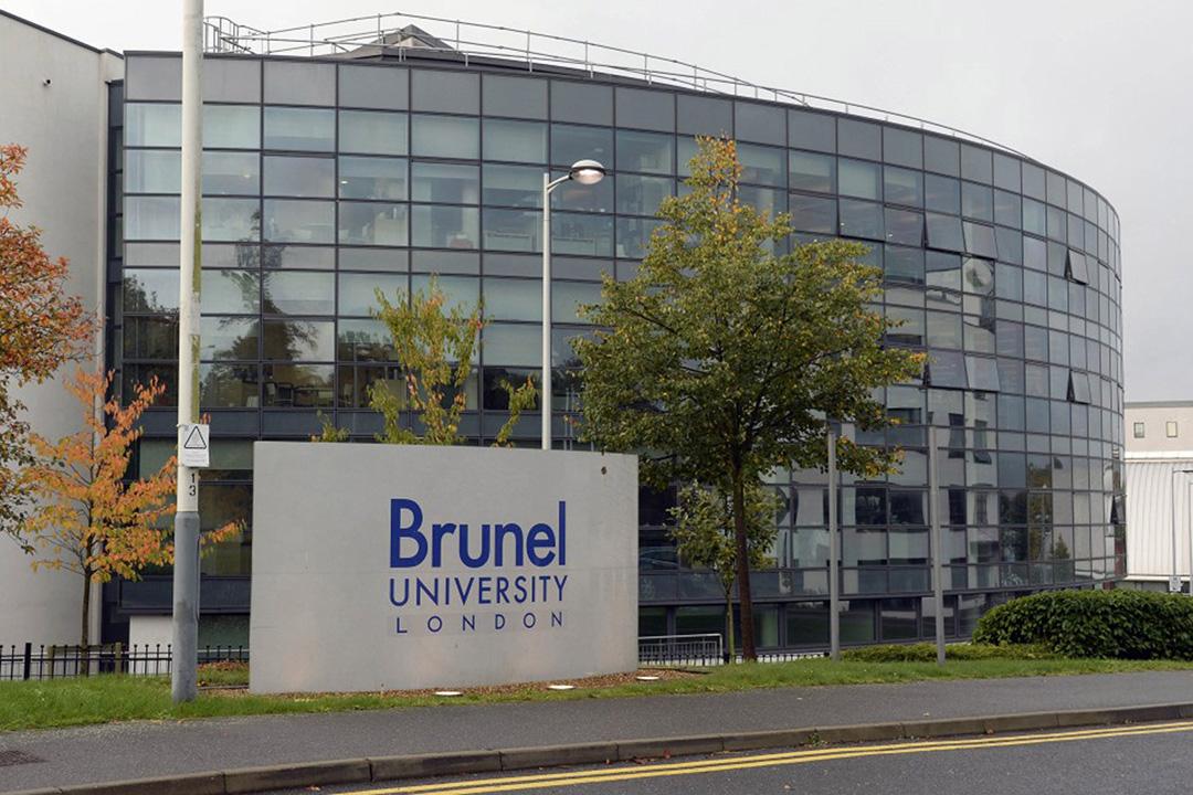 brunel-university-ingiltre-lisans-egitimi-1.jpg