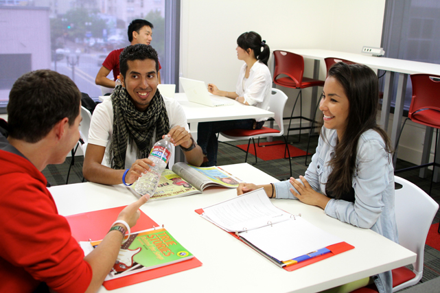 Converse-San-Diego-School-Students-yurtdisi-egitim-5.jpg