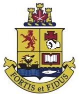 maclachlan college, logo
