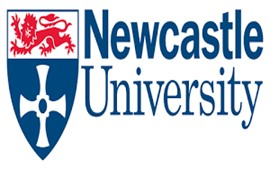 newcastle-university-logo-1_270x170.jpg