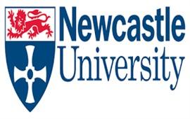 newcastle-university-logo-1_270x170.jpg