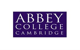 abbey-college-logo-8_270x170.jpg