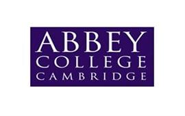 abbey-college-logo-8_270x170.jpg