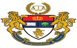 royal-elite-international-academy-logo-7_270x170.jpg