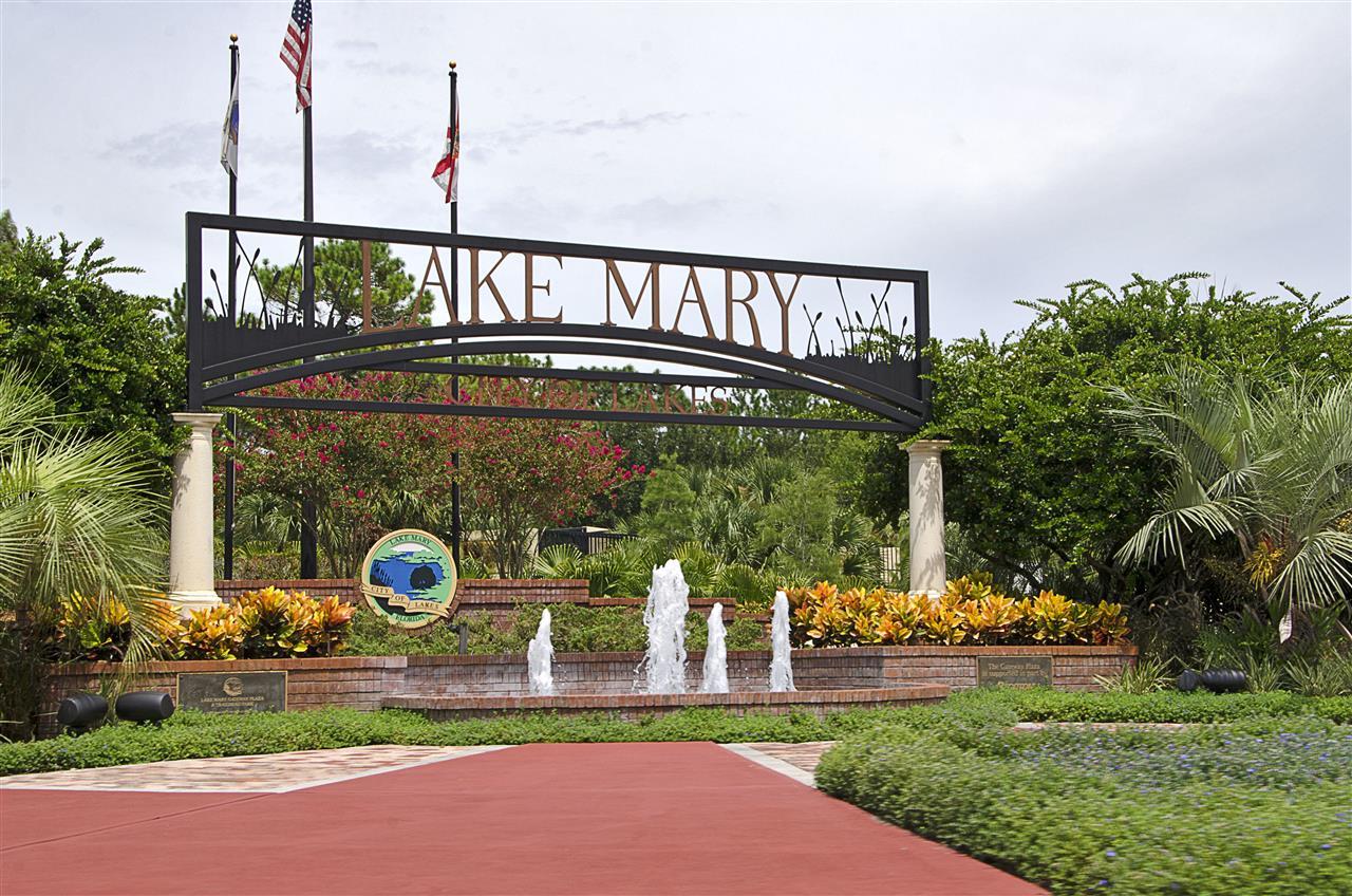 lake-mary-school-lise-amerika-florida-8.jpg