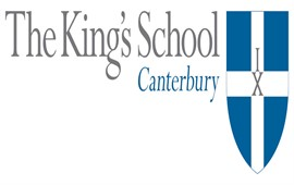 The-Kings-School-Logo-8_270x170.jpg