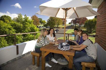 Kaplan-International-Colleges-Auckland-ingilizce-kurs-3.jpg
