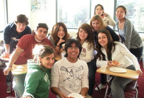 FLS International Schools, yurtdışı eğitim danışmanlığı
