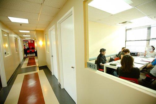 Rennert-dil-okulu-NYC-okul-dil-kursu-3.jpg