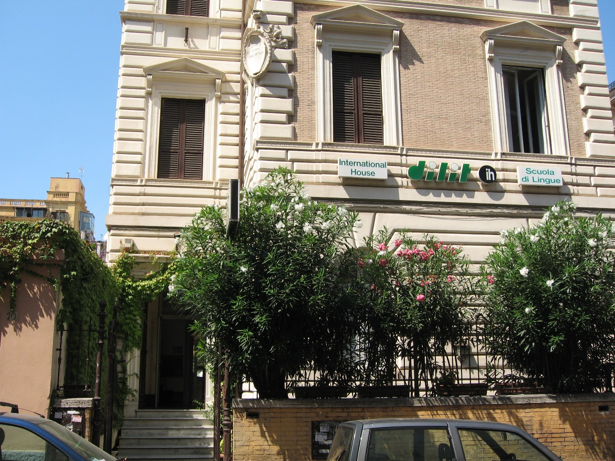 international-house-roma-italya-dil-okulu-1 .jpg