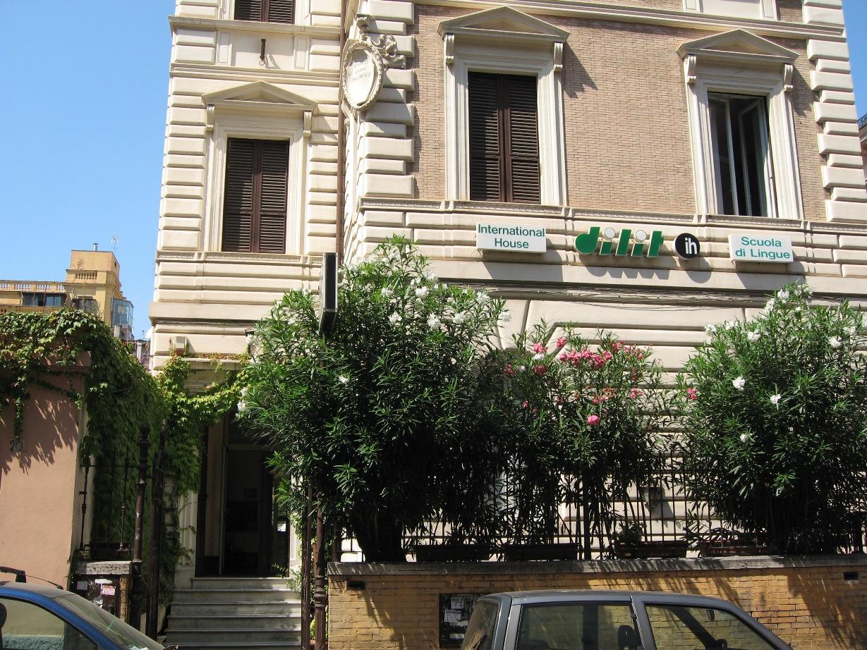 international-house-roma-italya-dil-okulu-1 .jpg