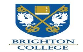brighton-college-logo-1_270x170 (1).jpg