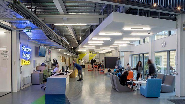 university-of-east-london-ingilterede-yurtdisi-univeriste-egitimi-okulu-5.jpg