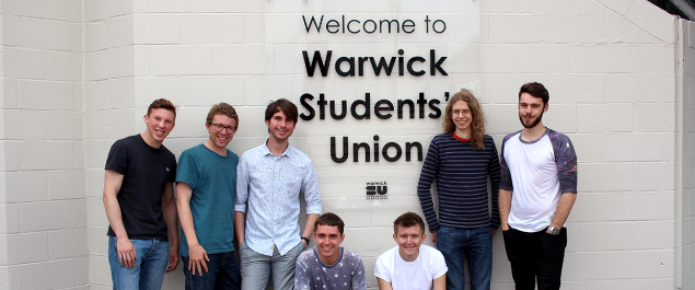university-warwick-lisans-egitim-okul-kurs-5.png