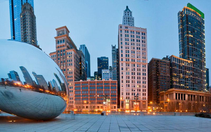 chicago-amerika-yurtdisi-egitim-7.jpg