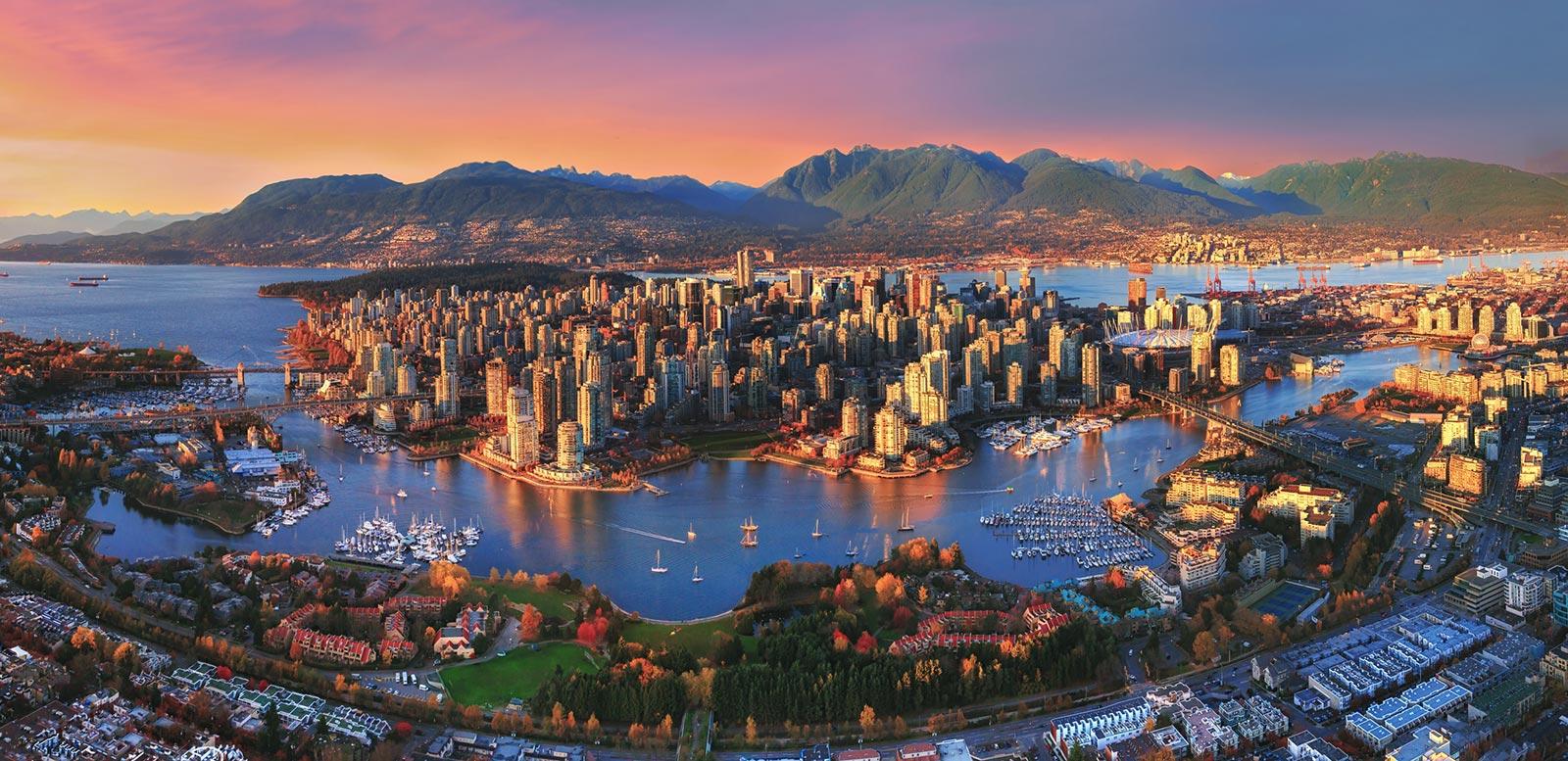 vancouver-kanada-dil-egitimi-kursu-6.jpg