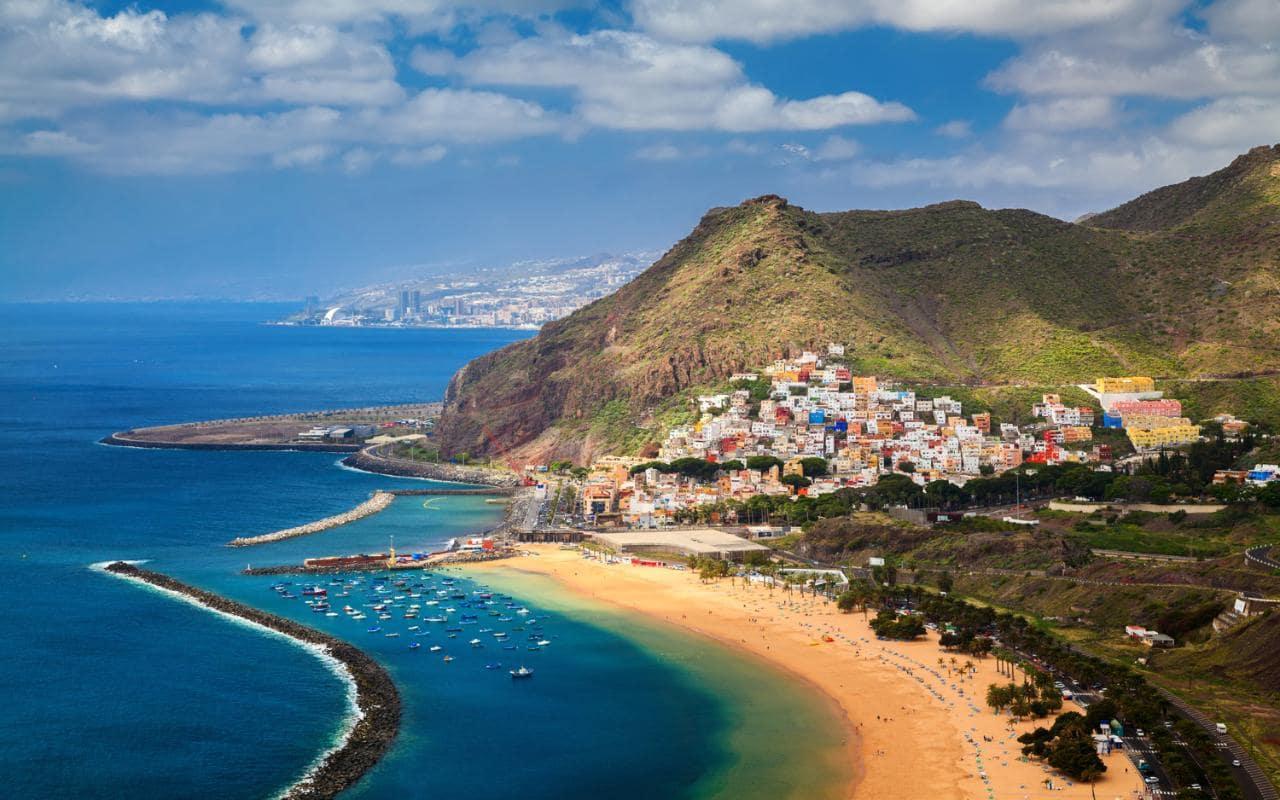 Tenerife-ispanya-yurtdisi-dil-kursu-7.jpg