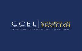 ccel-logo-dil-okulu-6_270x170.jpg