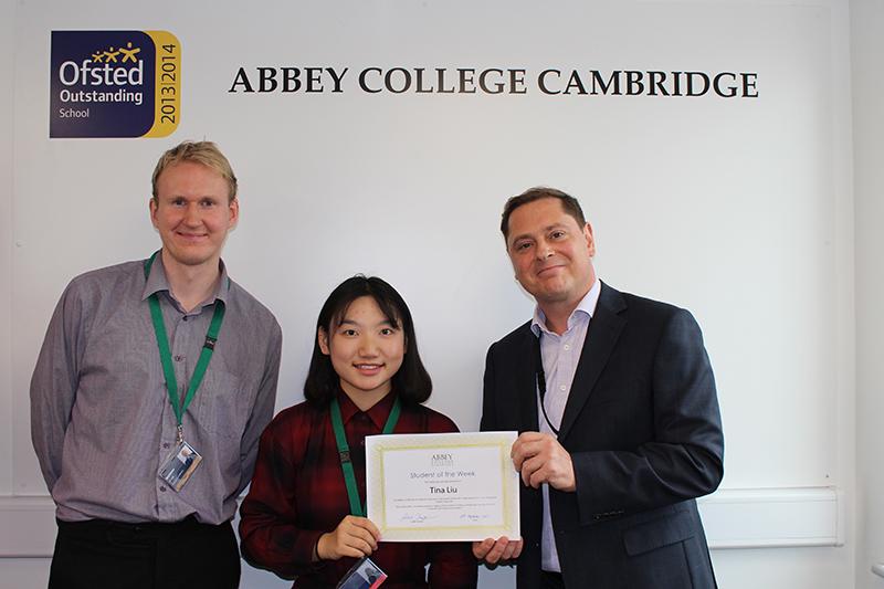 abbey-college-cambridge-ingiltere-lise-egitimi-okulu-6.jpg