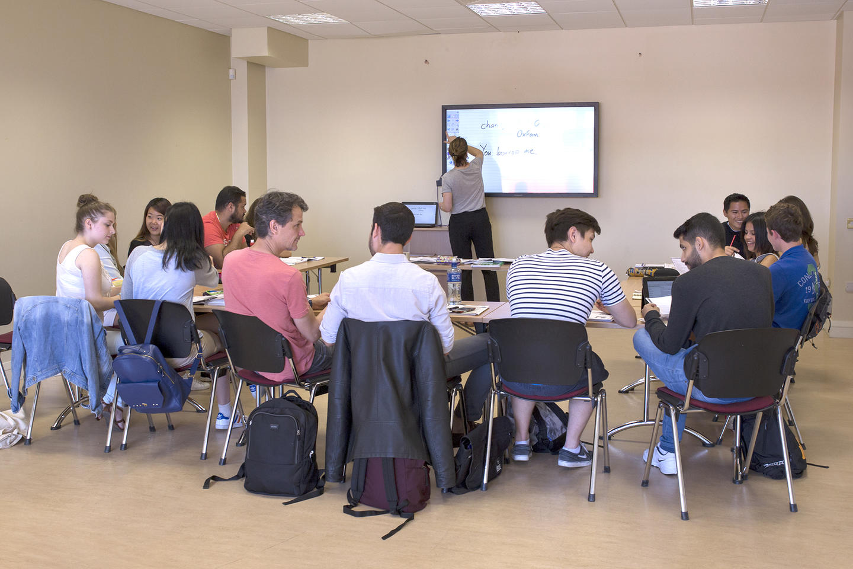 irlanda-galway-Galway-Cultural-institute-irlanda-dil-kursu-okulu-4.jpg