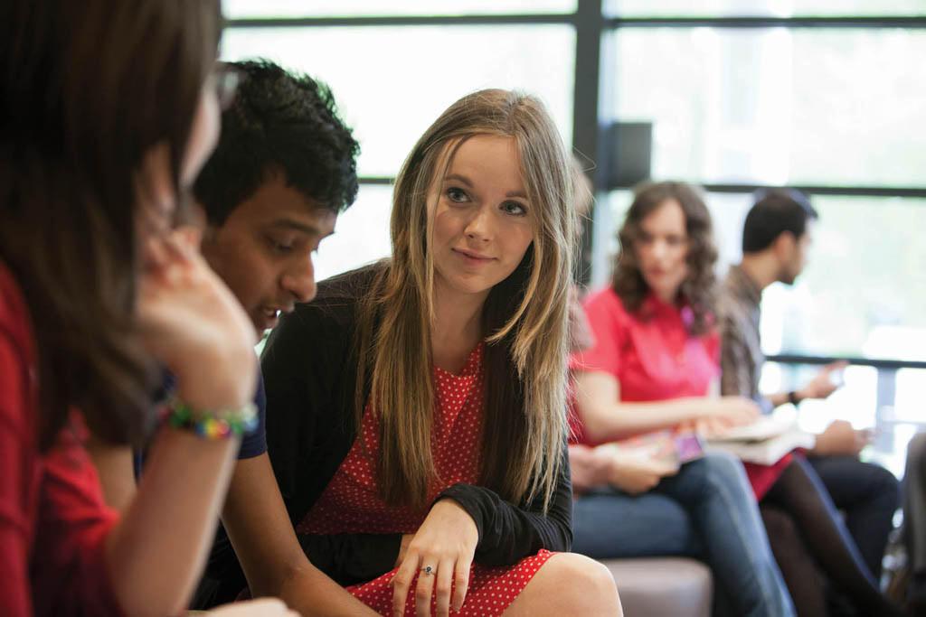 İngiltere Üniversiteleri - University of Kent | İngiltere'de Yüksek Lisans 3
