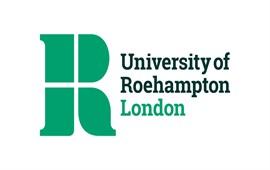 university-of-roehampton-logo-1_270x170.jpg