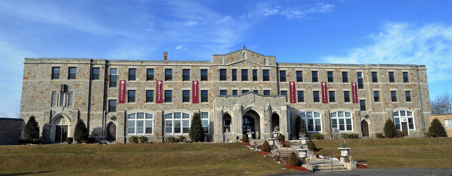 Macduffie School, amerika lise