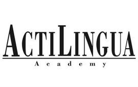 actilingua-logo-8_270x170.jpg