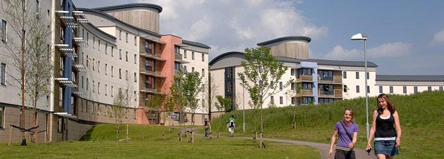 University-of-East-Anglia-yurtdisi-ingiltere-lisans-universite-okul-egitim-3.jpg
