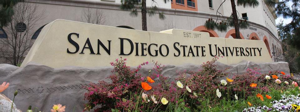 san-diego-state-university-amerika-dil-okulu-3 2.png