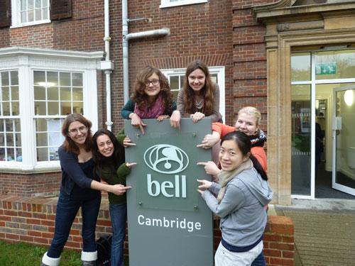 bell-yurtdisi-dil-okulu-cambridge-4.jpg