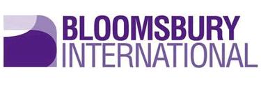 bloomsbury, dil okulu, ingiltere