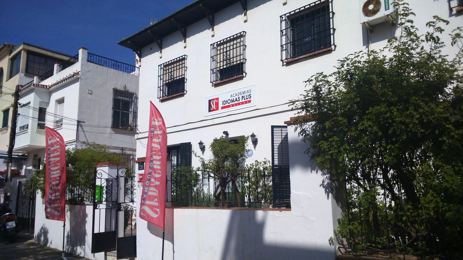 Sprachcaffe-Malaga-ispanyolca-dil-egitimi-okulu-2.JPG