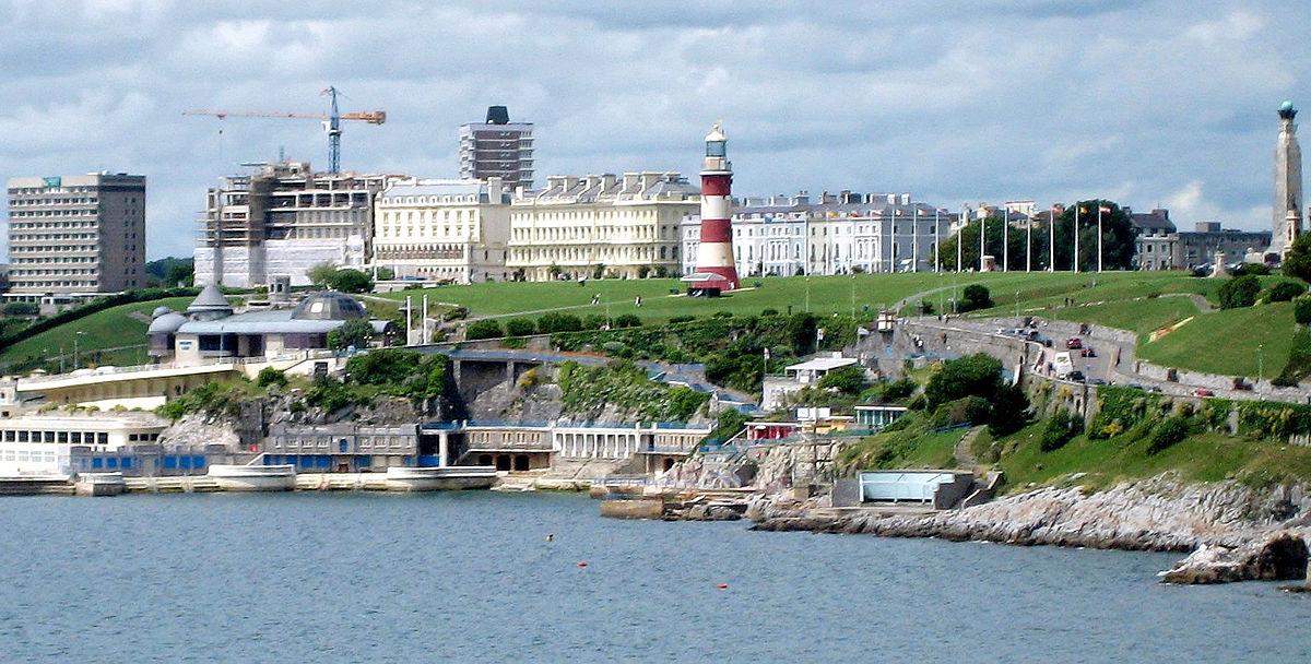 Plymouth-ingiltere-universite-egitimi-9.jpg