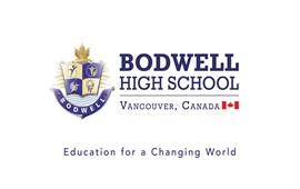 bodwell-high-school-kanada-lise-egitimi-okulu-logo-9_270x170.jpg