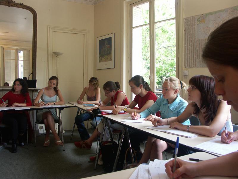 accord-ecole-de-language-paris-fransa-dil-egitimi-okullari-3.jpg