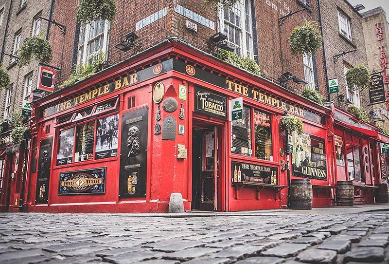 Dublin-irlanda-yurtdisi-dil-egitimi-1.jpg