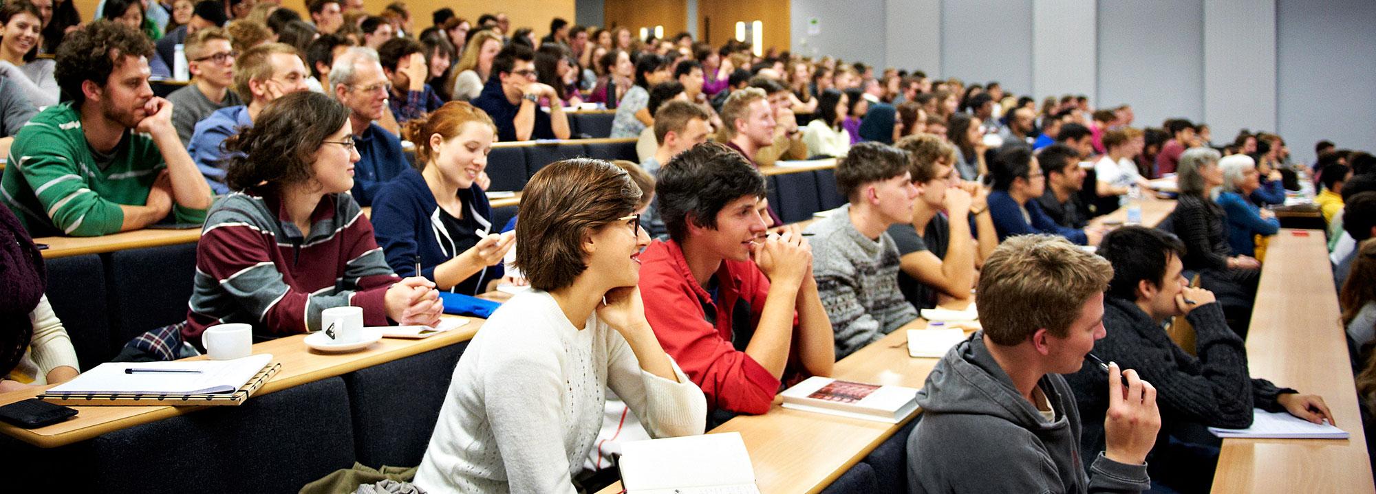 university-ingiltere-University-Of-Birmingham-6.jpg