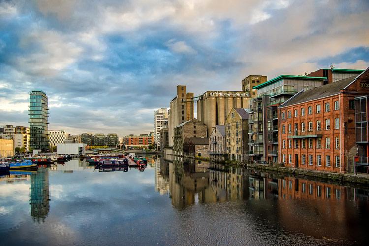 Dublin-irlanda-dil-egitimi-okulu-1.jpg