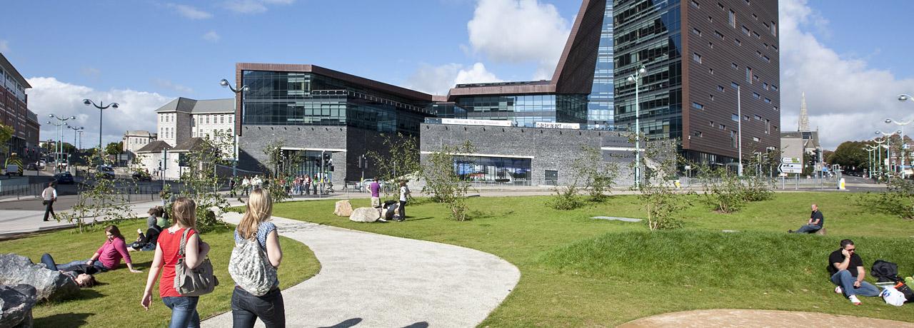university-of-plymouth-ingiltere-lisans-2.jpg