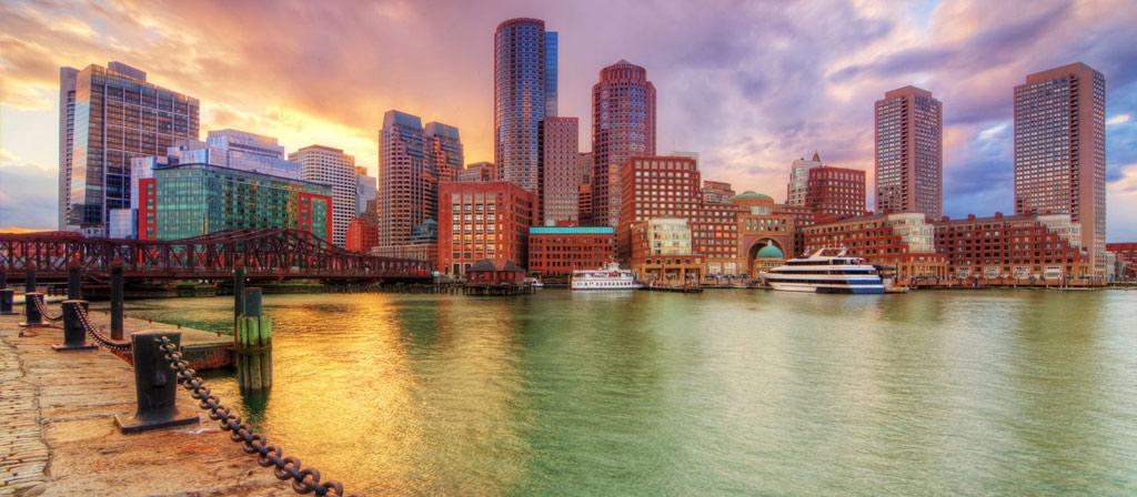 Boston-amerika-usa-yurtdisi-egitim-dil-2.jpg