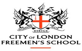 city-of-ondon-freemen's-logo-1_270x170.jpg