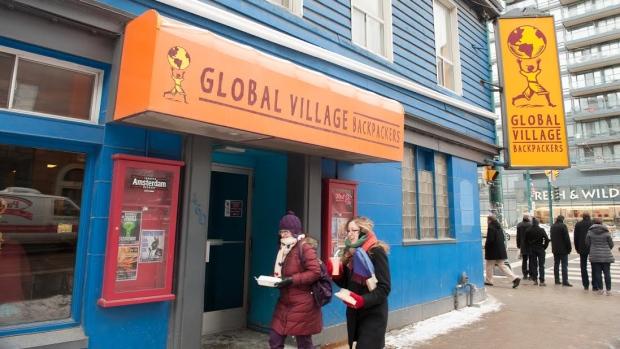 global-village-kanada-yurtdisi-dil-egitimi-2.jpeg