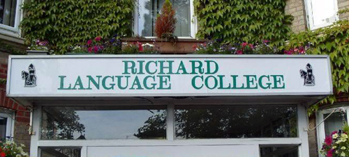 ingiltere-dil-kursu-richard-language-college-bournemouth-5.jpg